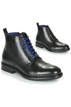 Boots Azzaro VIGNE(127935128)