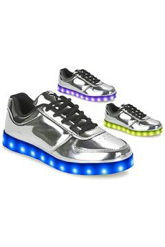 Chaussures Wize Ope THE LIGHT(88435086)