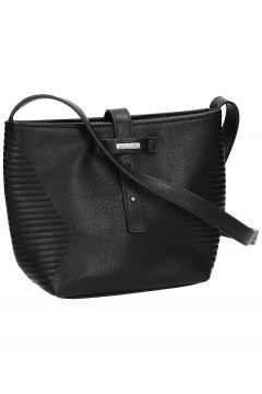 Volcom Line Cross Bag zwart(85189033)