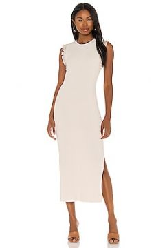 Платье giselle - Joie(125436847)