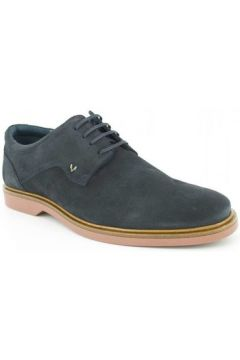 Chaussures Martinelli LENNY 1384-1657X(115597438)