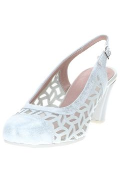 Туфли Pitillos(110393890)