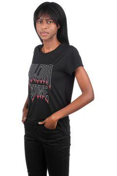 Volcom Easy Babe Rad 2 T-Shirt zwart(85178194)