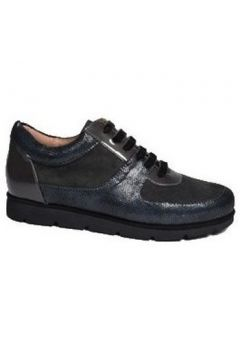 Chaussures Sweet Basket conor(127991075)