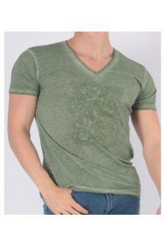T-shirt Hopenlife PLAYER(115534345)