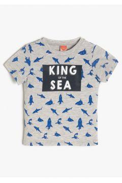 Koton T-Shirt(113977960)