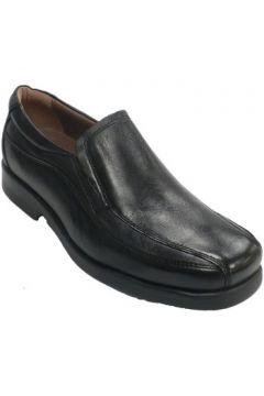 Chaussures Fleximax Chaussure cnpala lisse et coutures latér(127927193)
