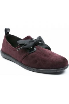 Chaussures Armistice Stone One Coccon(115432765)