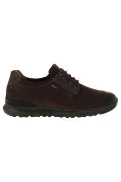 Forelli Sneaker(117653886)