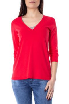 Pull Anis 931185(115503602)