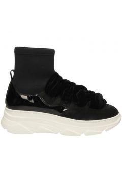 Chaussures Alberto Gozzi LYCRA(127984663)