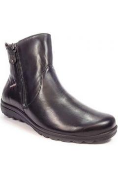 Boots Mobils CLAIRE(127904192)