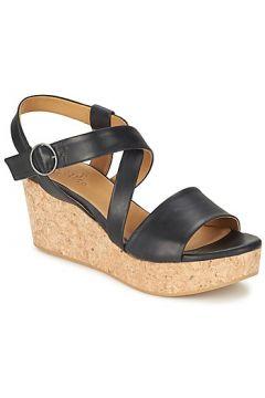Sandales Coclico MEL(98742320)
