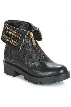 Boots Tosca Blu KIRUNA(88524034)