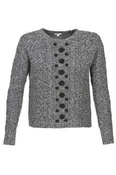 Pull Manoush TORSADE(115453297)