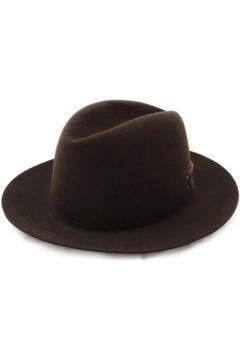 Chapeau Bailey Chapeau feutre imperméable homme Hender(115406872)