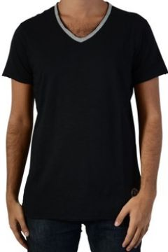T-shirt Le Temps des Cerises Tee Shirt Pierre(115430437)