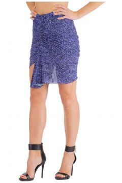 Women's skirt mini short(118298776)