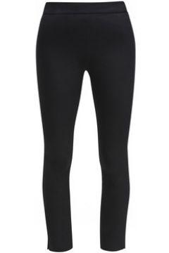 Pantalon French Connection Pantalon type legging(98488083)