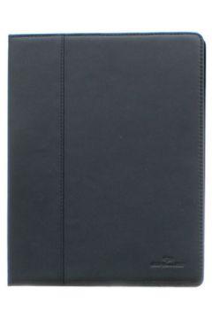 Sac Gil Holsters Porte tablette cuir ref_xga31952-noir(98508088)