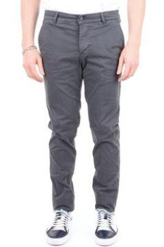 Pantalon Camouflage CHINOSREY17T44(101628875)