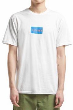 T-shirt Obey DAZED amp; ABUSED BIANCA(115538050)