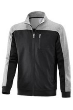 Freizeitjacke KIRO JOY sportswear black/titan(112303361)