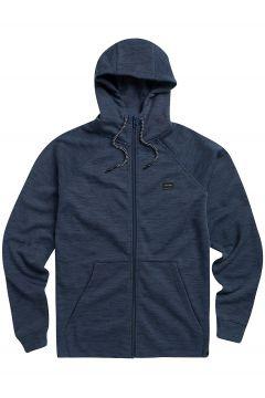 Animal Venture Zip Hoodie blauw(114478403)