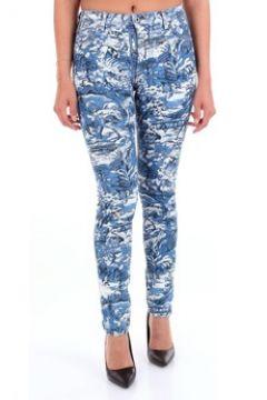 Jeans Off-White OWYA003F18B7(101605036)