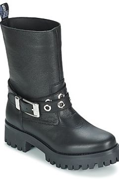 Boots Love Moschino GROGI(98761494)