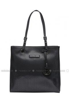 Black - Shoulder Bags - U.S. Polo Assn.(110329099)