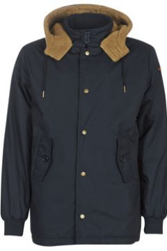 Parka Harrington SID(115513661)