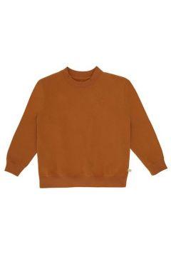Sweatshirt aus Bio-Baumwolle Walker(117291926)