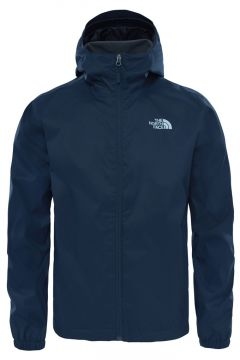 The North Face NF00A8AZH2G1 M Quest Koyu Lacivert Mont(113952636)