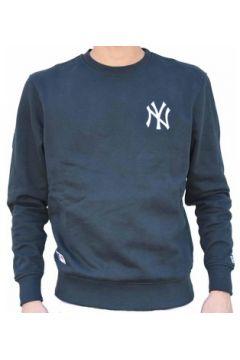 Sweat-shirt New-Era CAP FELPA NERA(115477790)