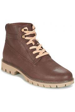 Boots Caterpillar BASIS(115390227)