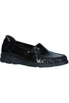 Loafers(116566841)