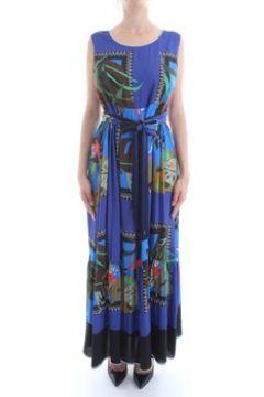 Robe Beatrice B 19FE6051ROL231(127957159)