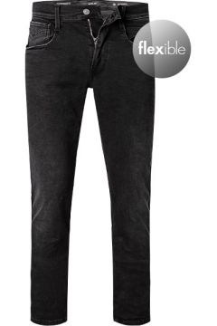 Replay Jeans Anbass M914.000.661 E01/098(108464909)