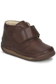 Boots enfant Naturino GOLATOMA(115385067)