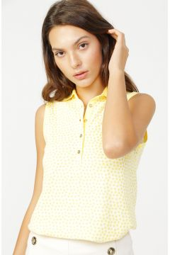 U.S. Polo Assn. Sarı T-Shirt(125087455)