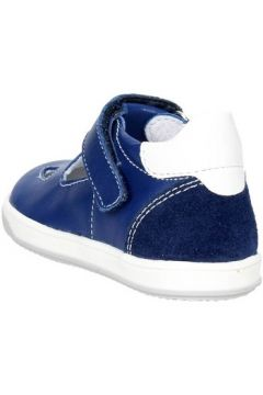 Sandales enfant Ciao Bimbi 2652.05(101562810)