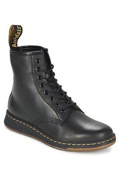 Boots Dr Martens NEWTON(127877679)