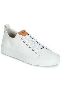 Chaussures Blackstone PL97(115487219)