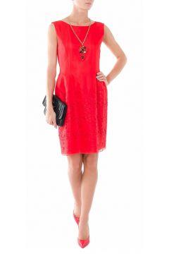 Платье Alberta Ferretti(121092875)