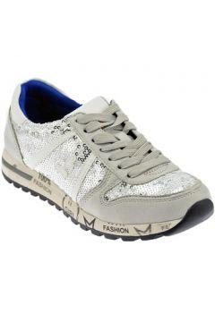 Chaussures Koloski ZONEFORKOLOSKISneakers(88576379)
