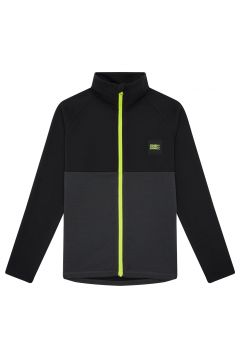 Polaire O\'Neill PB Full Zip - Black Out(111325445)