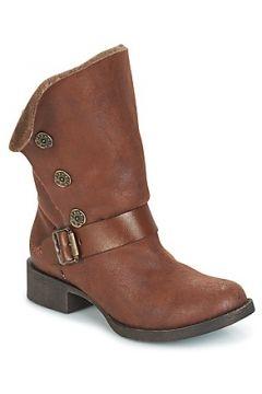 Boots Blowfish Malibu KATTI(115388461)