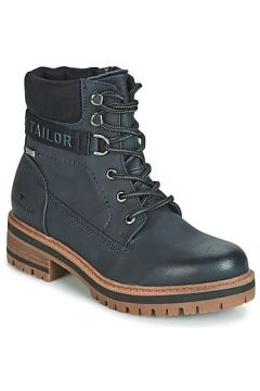 Boots Tom Tailor PAPRIVO(127971050)