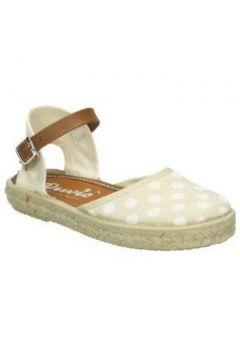 Chaussures enfant Duvic 2012(115524325)